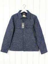 Jacken in Größe XL-im Steppjacken & Steppmäntel