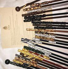 Harry Potter Wand, Wizard Wand,Harry Potter Stocking Stuffer