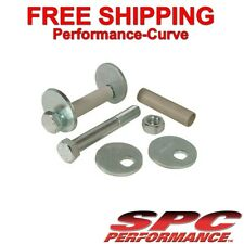 SPC Cam Bolt Kit for Toyota - 25430