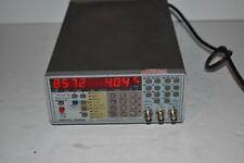 RACAL-DANA 1992 Nanosecond Universal Counter  (LB19)