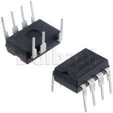 ICE2A265Z Original New Infineon Integrated Circuit