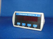 Precision Digital PD740-7R0-04 Javelin Temperature Meter