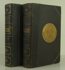 ULYSSES S. GRANT The Personal Memoirs and Ulysses S. Grant SPECIAL EDITION