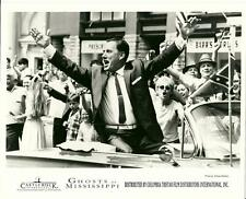 James Woods close up in Ghosts of Mississippi 1996 movie photo 16674