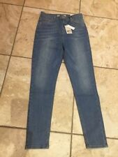 Faded Slim, Skinny L28 Jeans for Women