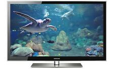 "Samsung UE40C6000 LED TV (40"" Ultra Clear Panel) - ***Guter Zustand!***"