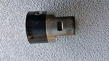 AWM b000631 Stamper Halter Innenring