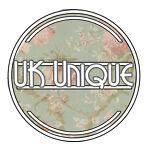 UK-UNIQUE