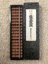 17 Digit Rods Standard Abacus Soroban Chinese Japanese Calculator Counting To...