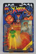 X-Men Phoenix Saga Series: PHOENIX, Toy Biz Marvel 1995, New in Sealed Packaging
