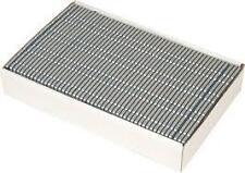 100 x 60g Adhesive Lead Free Stick On Wheel Balance Weights