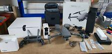 DJI Mavic 2 Zoom 12mp Camera Drone with flymore kit