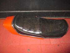 Sitzbank Sitz Seat Honda CB 250 T