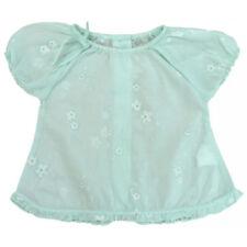 Vêtements Jacadi pour fille de 0 à 24 mois