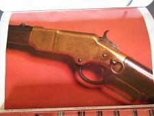 Vintage James Julia Firearms Auction Catalogs (3)