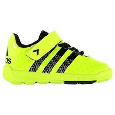 c0e428e22 adidas Youth Soccer Shoes for sale