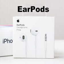 Apple Kopfhörer Earpods Headphone Plug