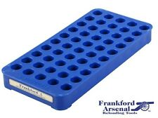 Frankford Perfect Fit Reloading Tray #6  **New** 713498
