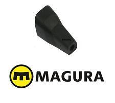 Magura HS33 levier de frein par compression nut cover, oeillet, manche 0724462