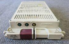 """HP 313715-001 9.1GB 7200RPM 3.5"""" Hot Plug Wide Ultra SCSI Internal Hard Drive"""