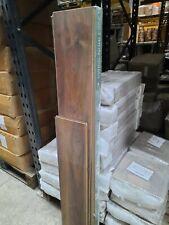 14 Piece Laminate Flooring Pack (SL512)