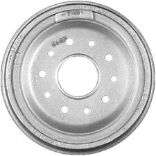 Brake Drum-RWD Front Bendix PDR0112 fits 1955 Ford F-100