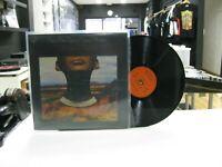 Percy Faith LP Spanisch Black Magic Woman 1971