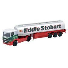 Altri modellini statici di veicoli camion plastici scania