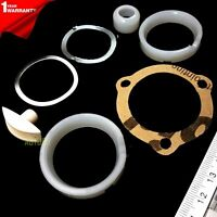 Transfer Case Gear Fulcrum Genuine For Mitsubishi Pajero Sport L200 2006 2014