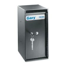 FireKing Gary MS1206-VK-BL Compact Trip Safe