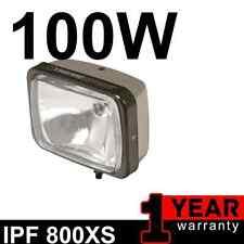 100W HID IPF 800XS conversion kit 6000K 12V 100W BALLAST HID UPGRADE KIT