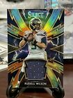 Hottest Russell Wilson Cards on eBay 96