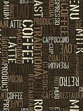 PRINT POSTER PAINTING TYPOGRAPHY COFFEE ABSTRACT PATTERN DESIGN VECTOR LFMP0128