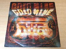 The Revolutionaires/Goldmine Dub/1979 Greensleeves LP