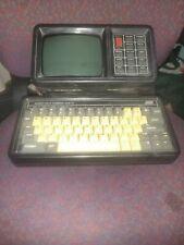 Mobile Data Terminal Mdt-9100-10