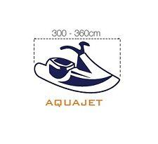 TELO RICOVERO COPRI MOTO COPRIMOTO D'ACQUA 300/360 x 150 covy line nautica barca