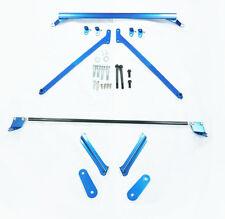 12-16 Scion FRS Toyota GT86/Subaru BRZ Chassis Brace