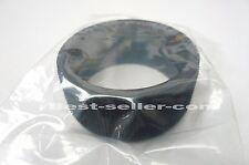 YAESU,FT-897 Rubber Ring RA0411600(1) Original part , vertex standard, horizon