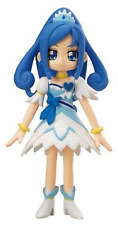 Bandai Doki Doki! Precure Glitter Force  : Cure Glitter Diamond Doll 5 inches