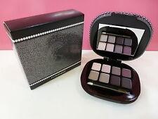 NIB MAC Keepsakes PLUM Eyes Shadow Palette Compact LIMITED EDITION Boxed