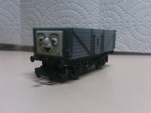Bachmann Trains Thomas and Friends Troublesome Truck 1 77046 HO/OO