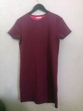 TARGET STRETCH SHIFT  DRESS  BNWOT SZ 8 FREE POST (C34)
