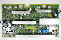 "Panasonic 42"" TC-P42U1 TNPA4829AD Y Main Board Unit"