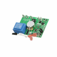 VULCAN TEMP CONTROL - 913149  - FREE SHIPPING - PRICE IS FINAL  -