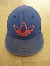 adidas Men's Fitted Baseball Caps