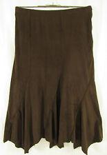 BiBA Damenröcke aus Polyester für die Freizeit