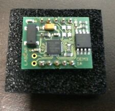 Lascar EL-OEM-3 Data Logger, USB, PCB Version