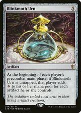 Blinkmoth Urn Commander 2016 NM Artifact Rare MAGIC GATHERING CARD ABUGames