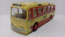 ESP018	  1/76	AUTOBUS BUS EFE 11902 YELLOWAYS HARRINGTON CAVALIER