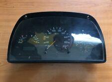 Mercedes-Benz Vito W638 2.3CDI Instrument Cluster Speedo / A0005429601